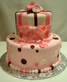 birthday cake center happy birthday cakes