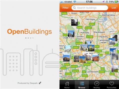 room design app iphone home decor takcop architect house design app home decor takcop