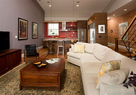 savannah home tour row house decorating ideas row home decorating ideas small row house renovation