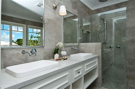 prestige bathrooms uk prestige bathrooms uk