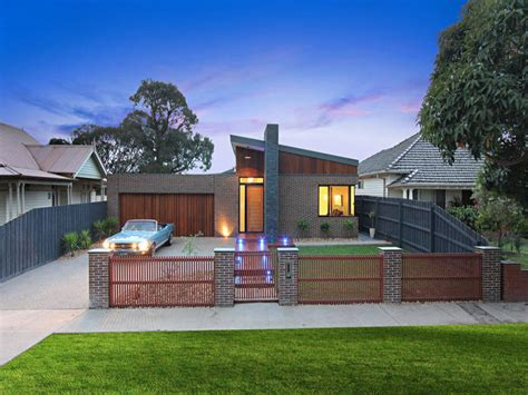 small contemporary homes world of architecture home search small contemporary home near melbourne australia