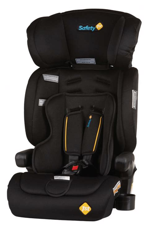 safety convertible booster car seat safety 1st custodian x convertible booster seat bubs n grubs