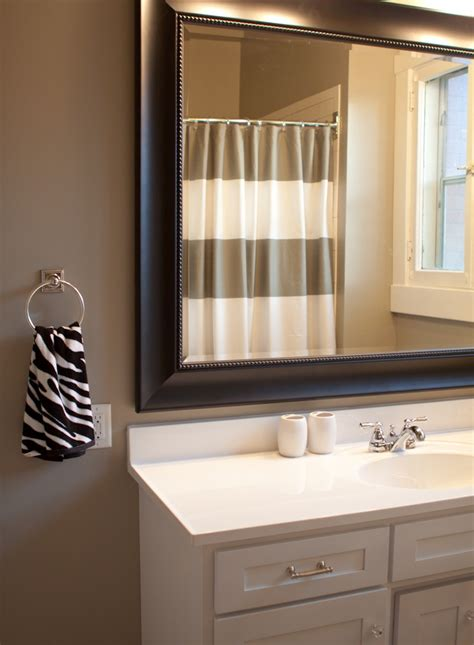 grey and white striped bathroom 17 best images about grey bathroom on pinterest grey