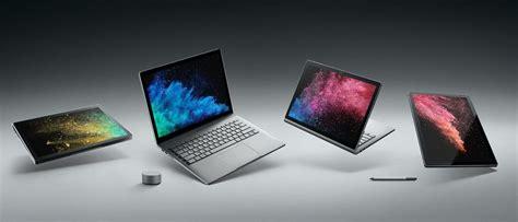 Microsoft Surface Pro 2 Di Malaysia microsoft surface book 2 dan surface laptop tiba menyertai surface pro di malaysia soyacincau