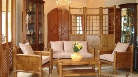 bamboo house design ideas bamboo house livingroom design ideas beautiful homes design