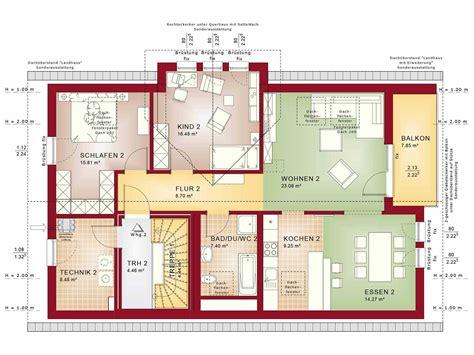kaufen zweifamilienhaus zweifamilienhaus jamgo co
