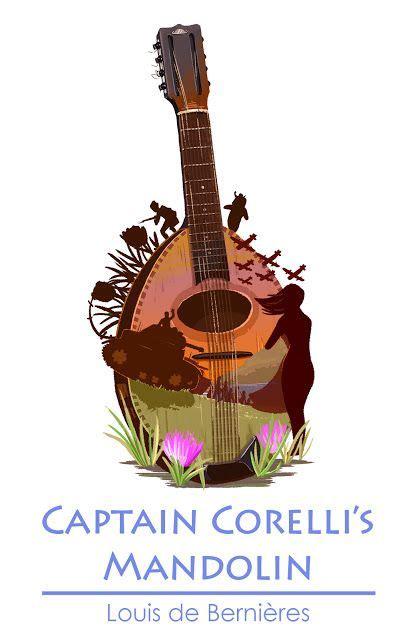 theme music captain corelli s mandolin 15 best images about captain corelli s mandolin on