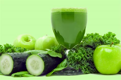 12 Foods To Help You Detox Naturally by 10 Foods Help You To Detox Healthrelieve