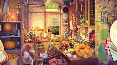free full version hidden object games for tablet hidden objects messy kitchen 2 cleaning game for android