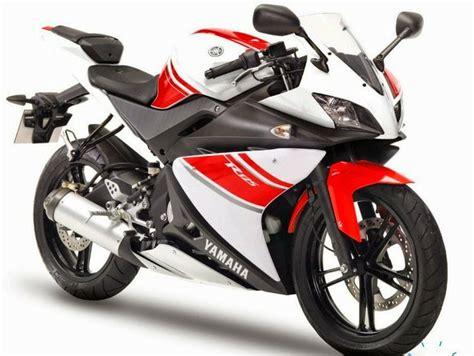 Alarm Motor Yamaha R15 yamaha r15 150cc my motor
