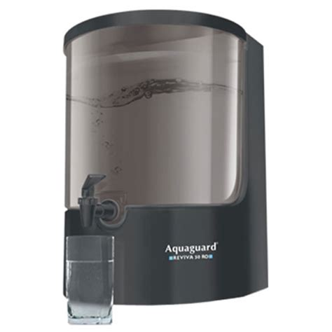 eureka forbes aquaguard reviva  price specifications features reviews comparison