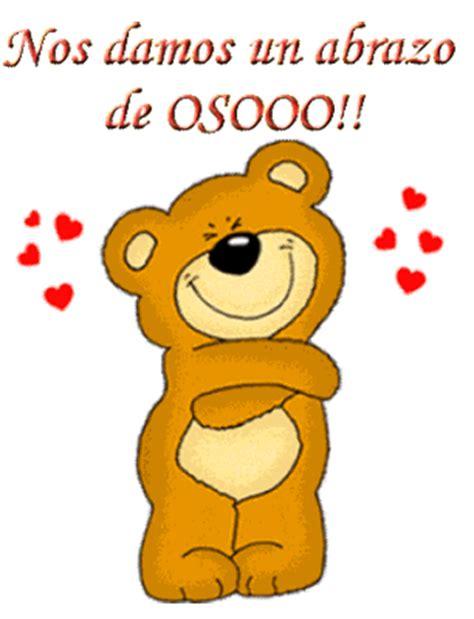 17 best ideas about un abrazo para ti on pinterest mi nuestro mundo un abrazo de oso para t 237