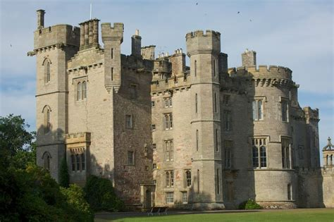 duns castle 17 best images about taken a laird for all time novel on hats tom mison