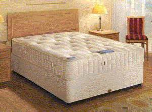 Springbox Bed by Springbox Bed Electric Box Bed Electric Box Bed Suppliers And At Alibabacom