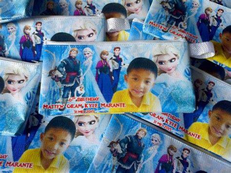 Jual Kotak Musik Custom jual kotak pensil pencil souvenir ulang tahun anak