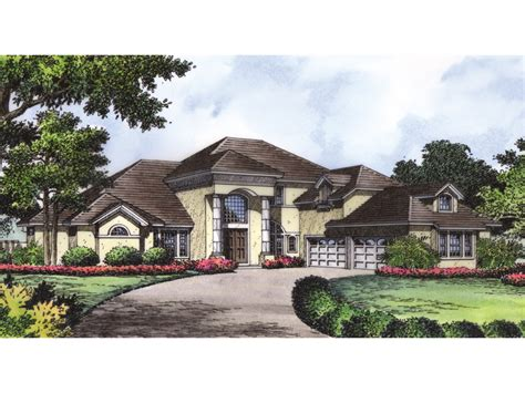 modern florida house plans bella vista florida modern home plan 047d 0066 house