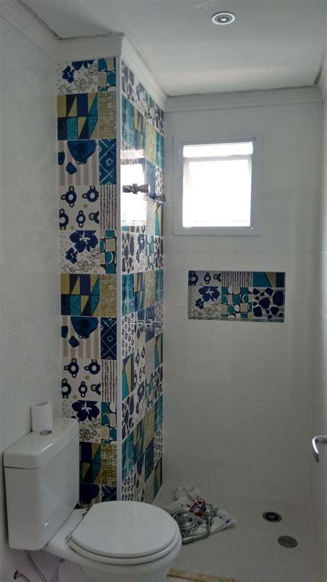 Winzige Badezimmer Lagerung by Die Besten 25 Decora 231 227 O Banheiro De Casal Ideen Auf