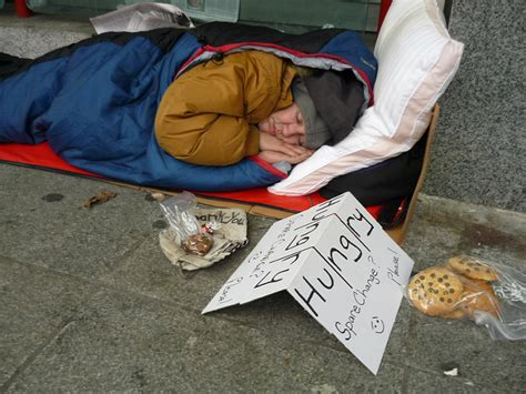 Should Food Be Left For The Homeless by Italian If A Poor Steals Food It S Not A Crime