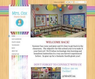 Elementary Homework Help Websites by 28 Teachers Websites Free A Clickable Gallery Of