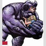 Rhino Spider Man Comics | 725 x 816 jpeg 144kB
