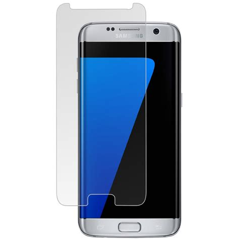 S7 Tempered Glass Ec Eksklusif tempered glass samsung galaxy s7 screen protector 綷 綷 綷