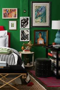 green day bedroom 17 ideas about eclectic decor on eclectic