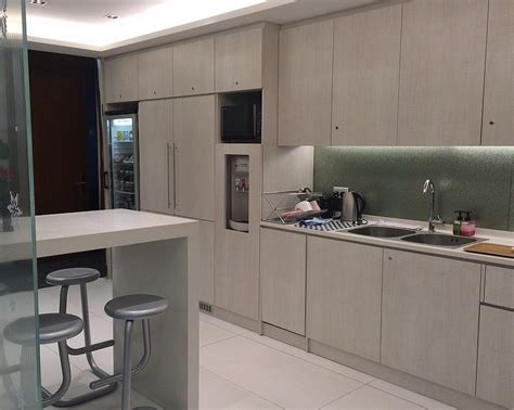 28 office pantry pantry area office photo shared office business centre in cheung kong center