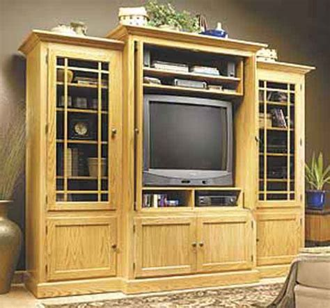 design your own home entertainment center build your own drywall entertainment center joy studio