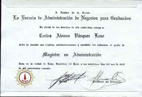Mba Esan Arequipa by Pagina Nueva 1