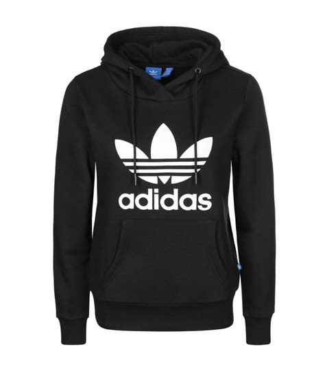 Did Adidas Sign With The Mba by Adidas Sudadera