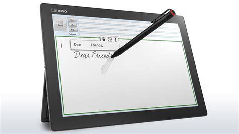 Tab Samsung Yang Pake Kartu daftar lengkap laptop dan tablet windows 10 yang