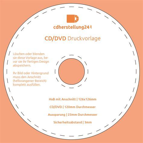 Indesign Cd Vorlage ausgezeichnet cd vorlage galerie beispielzusammenfassung