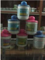 Pil Jamu Ayu Singset T Djojo Pelangsing Peluntur Lemak produk jamu tradisional madura