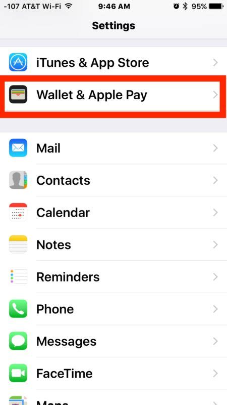 How To Add Apple Gift Card - how to add new cards to apple pay on iphone ios e how solutions hacks apps tips
