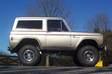 ford bronco for sale 1967 1972 bronco for sale html autos post