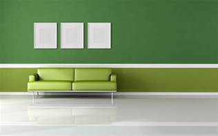 Decoration Ideas For Small Apartments interior paint the wall green imanada painting ideas for