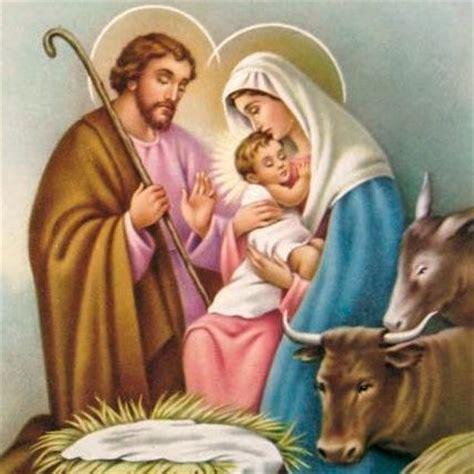 imagenes de jesus y la virgen maria juntos im 225 genes de la virgen mar 237 a y jos 233 im 225 genes de la virgen