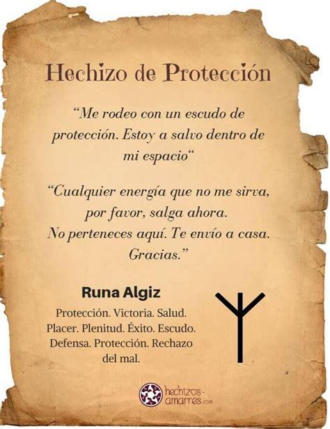 magia blanca para proteccion hechizos de proteccion m 225 s de 25 ideas incre 237 bles sobre hechizos de protecci 243 n en