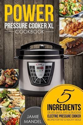 keto power pressure cooker xl recipes cookbook easy low carb weight loss recipes for your power pressure cooker xl books power pressure cooker xl usa