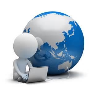 3d Online minds at work online coach development