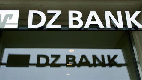 dz bank anleihen staatsanleihen erholen sich gewinn bei dz bank sprudelt