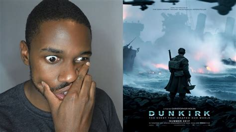 film dunkirk youtube dunkirk movie review youtube