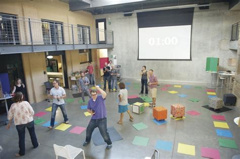 Stanford Design Mba by Is Design Thinking The New Liberal Arts The Chronicle