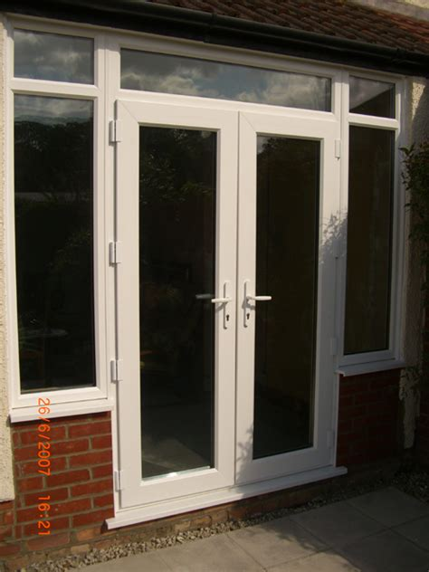 Patio Door Removal Falcon Windows The Quality Choice In Windows Doors And Conservatories