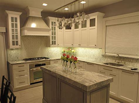 exquisite kitchen design kitchens kitchens kitchens kitchen remodeling stores