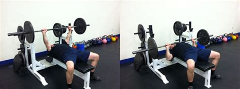 how to bench press how to bench press diesel sc