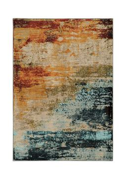hom area rugs area rugs casual transitional hom furniture