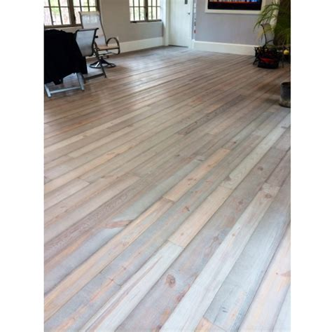 1 X 8 Yellow Pine Flooring by 1 X 6 Southern Yellow Pine Flooring Floor Matttroy