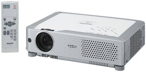 sanyo pro xtrax multiverse projector l replacement sanyo projektoren sanyo plc xu73 xga lcd beamer
