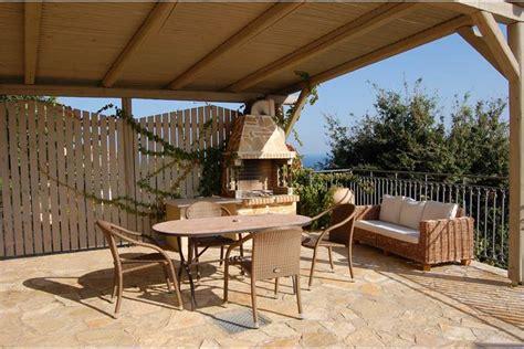 barbecue per terrazzo arredamento per balconi arredo giardino